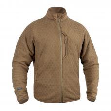 Куртка полевая