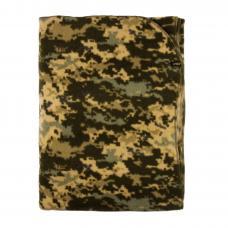 Одеяло полевое