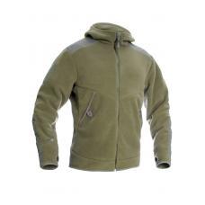 Куртка-худи тренировочная полевая